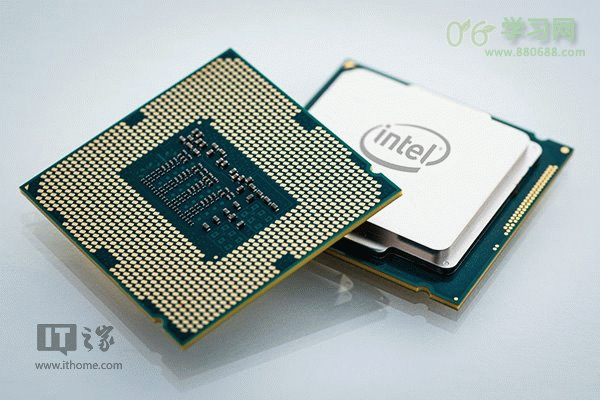 Intel Iris/HD显卡驱动更新下载:Win10蓝屏崩溃修复