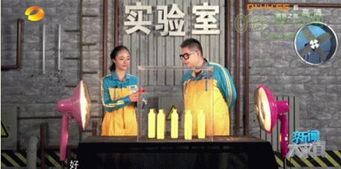 安全教育2016湖南卫视新闻大求真观后感(字数篇)