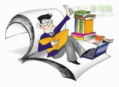 初二英语下册期末考试模拟试题集