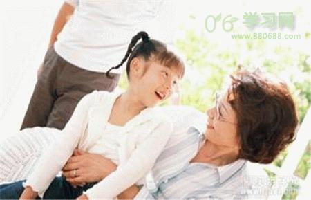 九九重阳节的儿童歌曲:与重阳节有关儿歌10首