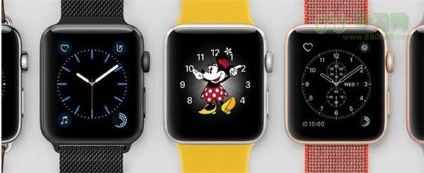 文件显示苹果大举采购OLED屏幕,iPhone8搭载有戏