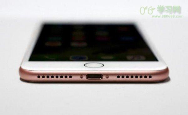 iPhone7立功:苹果PCB供应商营收创新高
