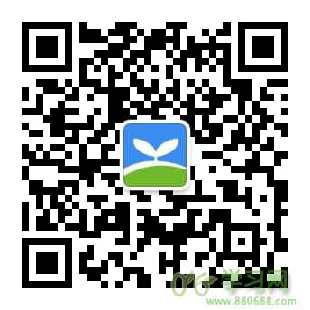 微信xueanquan123作业2017平安暑假安全教育官网…