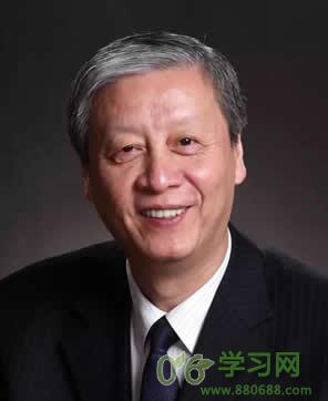 """中国教育学会会长钟秉林:""""双一流""""建设的核心…"""