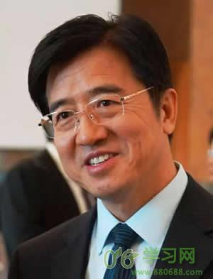 """中国高教学会会长杜玉波:怎样建设中国特色""""双…"""
