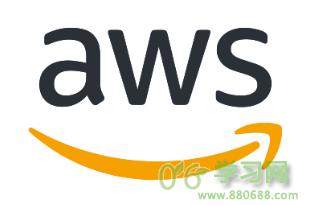 亚马逊AWS启用新logo后又出新招 7天之后将按秒收…