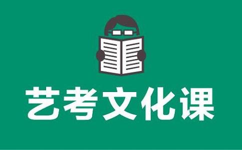 郑州艺考生文化课补习班,选择机构需谨慎