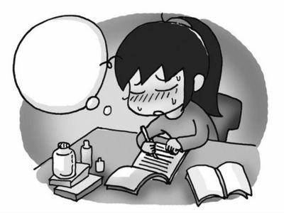 2019年曲靖市富源县中考成绩可以查询啦吗?