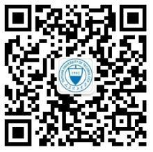 太原理工大学:实行专业招生、大类培养